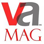 VA Magazine Logo